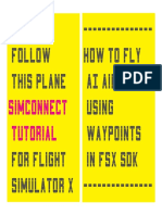SimConnect Tutorial 0-800.pdf