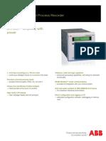 DS_SR100A-EN_K.pdf