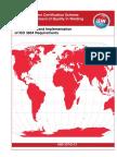 Interpretation-Implementation-ISO-3834-Requirements.pdf