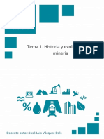 Temario_M1T1_Historia y Evolución de La Minería_CO (1)