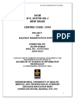 101108327-Raway-Reservation-System-c.doc