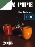 DP-2018e-web