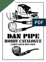 HobbyCat E (Web)