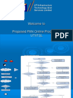 PAN_Processing_Flow_prepaid.ppt