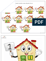 Ordoneaza-crescator-Casutele-din-sat (2).pdf