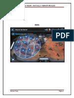Batalla Territorial 9.pdf