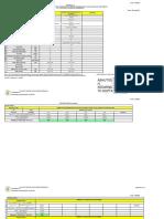 SP_Reliance_Jio_TDD_LTE_2315_1794506_AMD297_BSNL_GSM.pdf