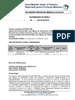 SC CATYRAL SRL Moara abator + carmangerie.docx
