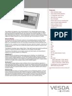 09364_21_VESDA_VLP_TDS_A4_IE_lores (1).pdf