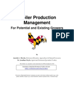 Broiler_Production_Management_2017 Final.pdf
