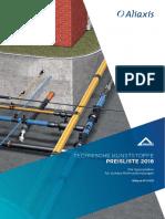 FRIATEC TK Produktkatalog 2018 (1)