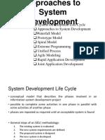2approachestosystemdevelopment-140429082923-phpapp01