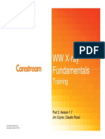 X-ray Fundamentals Part 3 V1.7 Theory Training