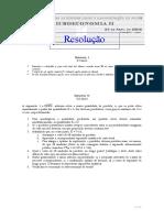 Res MinitesteB 06 MicroII - Cópia