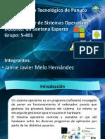 Clasificacion del Sistema Operativo.pptx