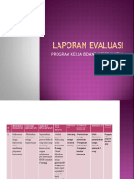 PP evaluasi program.pptx