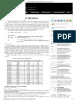 Analisis Regresi Linier Berganda _ Duwi Consultant