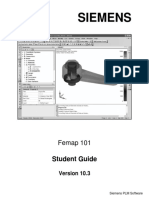 CT1900-Student-Guide-Femap101.pdf