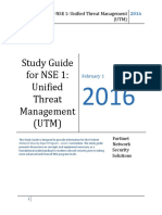 NSE1---Unified-Threat-Management-Study-Guide.pdf