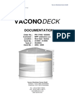 602083 10 30 Deck Documentation