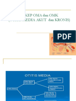 askep-otitis-media-akut-dan-kronis.ppt