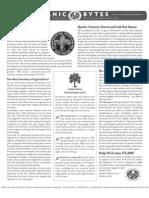 Issue 154 Organic Consumers Association