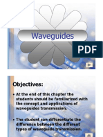 Waveguides Student