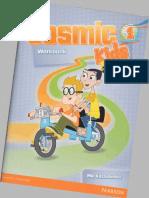cosmic_kids_1_workbook.pdf