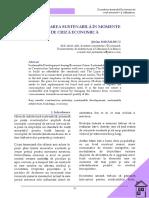 Dezv sustenabila_ S. Mihailescu.pdf