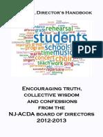Choral-Directors-Handbook-2014-03.pdf