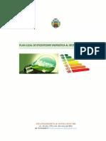 plan-de-eficientizare-energetica-5.pdf