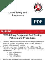 cranesafetyandawarenesspresentationttp-121108124225-phpapp01.pdf