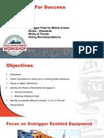 Kriskoberg Settingupforsuccess4 151001175717 Lva1 App6892