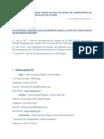 Liste des centres de test de français Algérie 2015 -15.12.2015.pdf