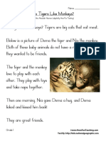 do-tigers-like-monkeys.pdf