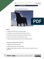 05-OTR1.pdf