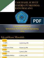 PPT MMD Karangmalang Oke Fix