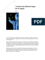 iridologia diagnostico