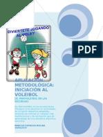 metod_voley2