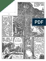 A jávai orvos (Dumas - Cs Horváth Tibor, Zórád Ernö) (Füles, 1965).pdf