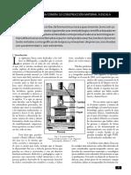 common_press_Zabala-Jon.pdf