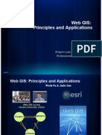 WebGIS_Principles_and_Applications_UCSB.pdf