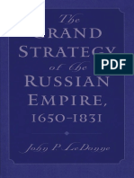 The-Grand-Strategy-of-the-Russian-Empire-1650-1831.pdf