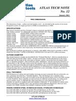 Pipe Dimensions.pdf