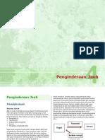 SIG-part-4.pdf