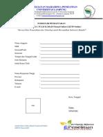 Pages from Panduan-Abstrak LKTIN ONLINE UNILA 2015.pdf.docx