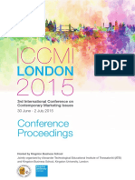 ICCMI2015Conference Proceedings FINAL VERSION (1)