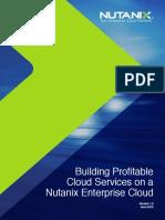 WP Service Provider