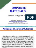 Composite_Materials_1.pdf