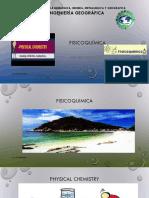 PPT2-CONCEPTOS FIQUI